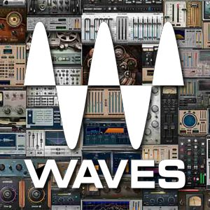 Waves Plugin Software Serial Download