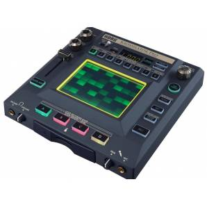 Korg KAOSSILATOR Pro Effects Unit