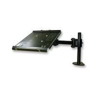 Pulse Laptop / Notebook Desk Clamp Stand with tilt