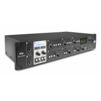 Focusrite Liquid Saffire 56 Firewire / Thunderbolt Audio Interface