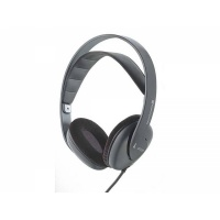 Beyerdynamic DT231 Pro Grey Closed Black Headphone