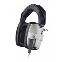 Beyerdynamic DT 100 Studio Headphones - Grey 16 Ohm