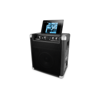 Alesis TransActive Wireless Portable Speaker System