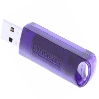 Steinberg Key USB Copy Protection Dongle