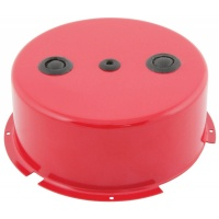 Adastra Fire Dome to fit Quick Fit Ceiling Speaker 952161