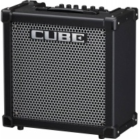 Roland Cube 40 GX - Guitar Amplifier