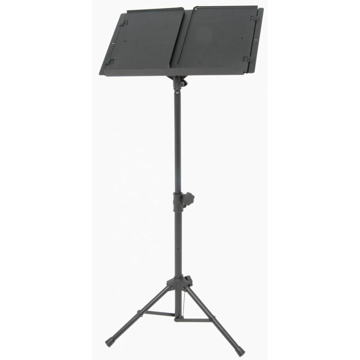 extendable music sheet stand. Black Bedroom Furniture Sets. Home Design Ideas