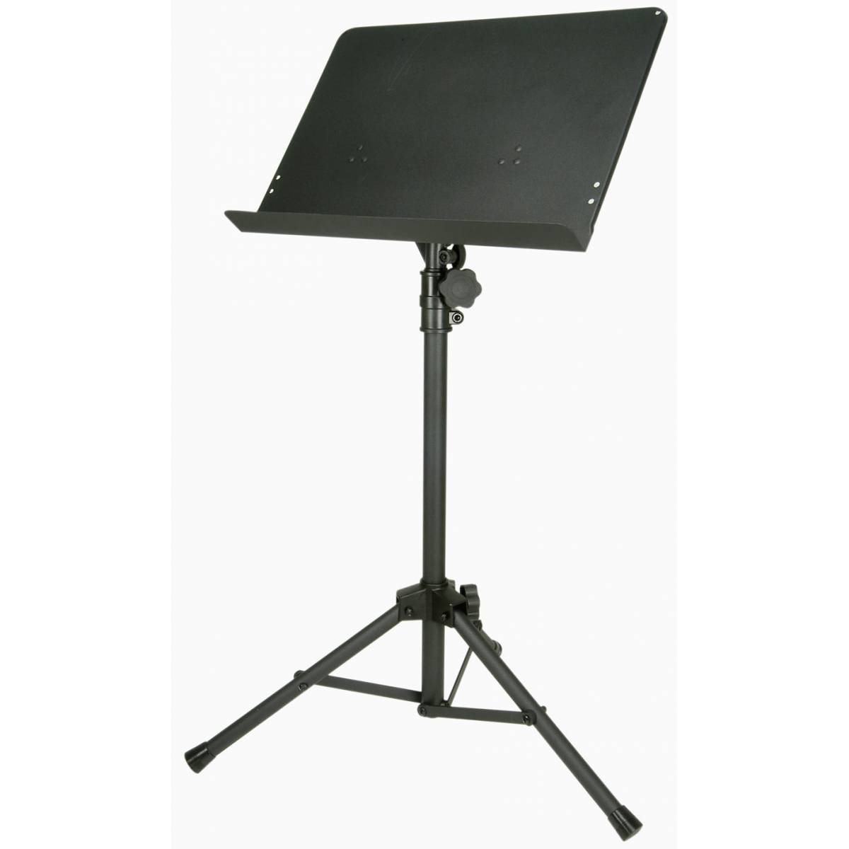 music stand solid sheet holder sheet music stands from inta audio uk