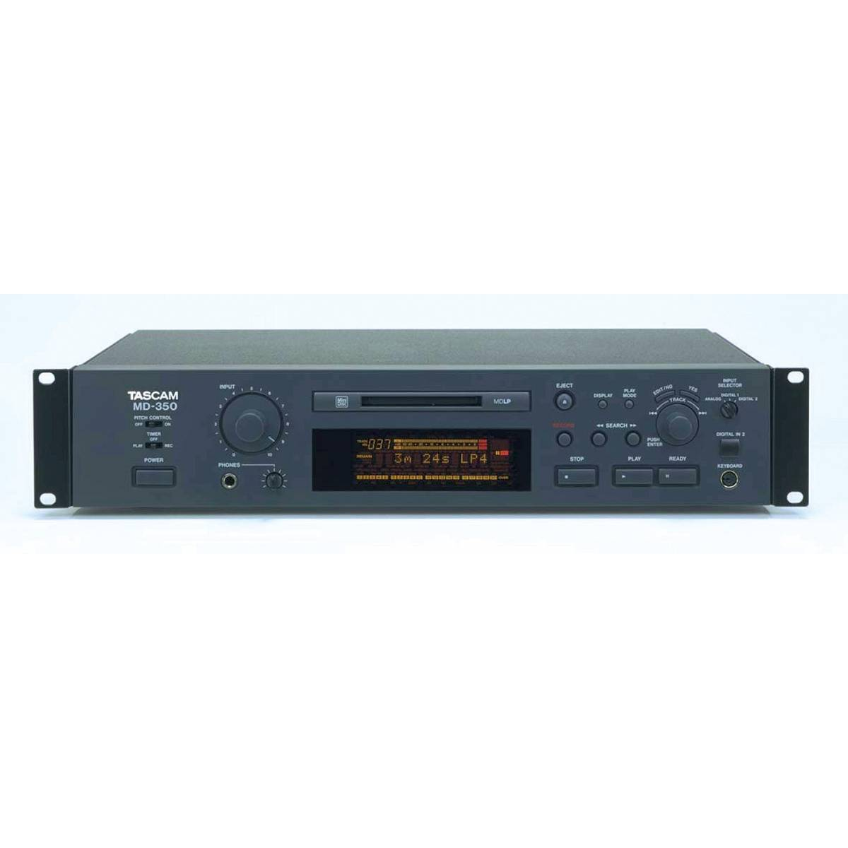 Tascam Black Md350 Mini Disc Player P2547 also 261481761773 moreover 310819914480 further Products pic also Hdmi To Hdmi Audio Spdif R L Converter Eu Plug Black. on spdif output cables