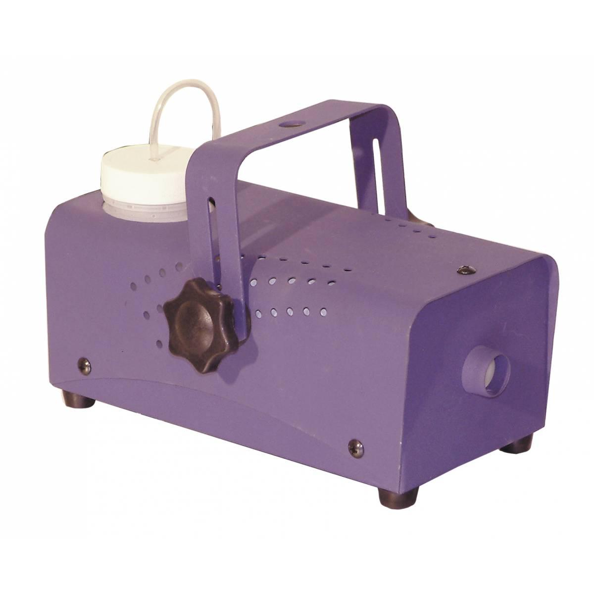 micro smoke machine