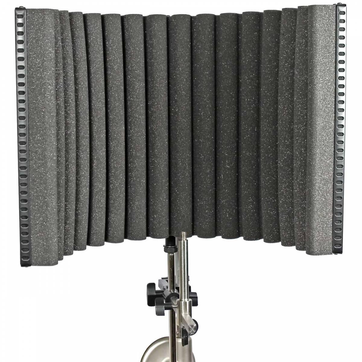 se electronics x1 mic and reflection filter bundle. Black Bedroom Furniture Sets. Home Design Ideas