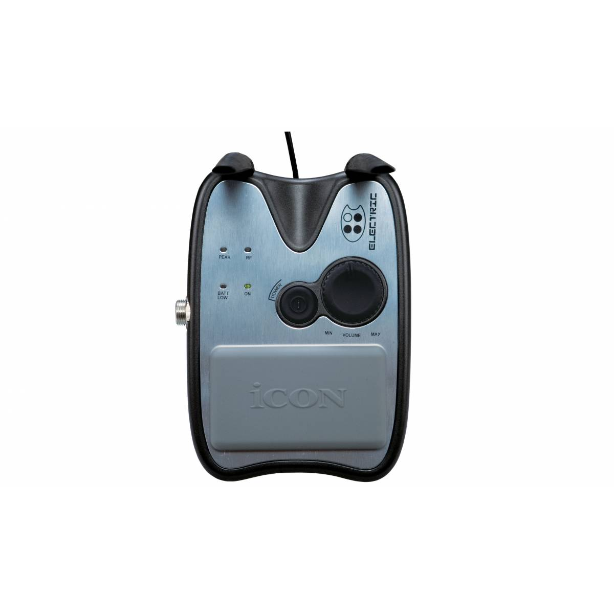 Icon Beetles Electric Wireless Guitar System