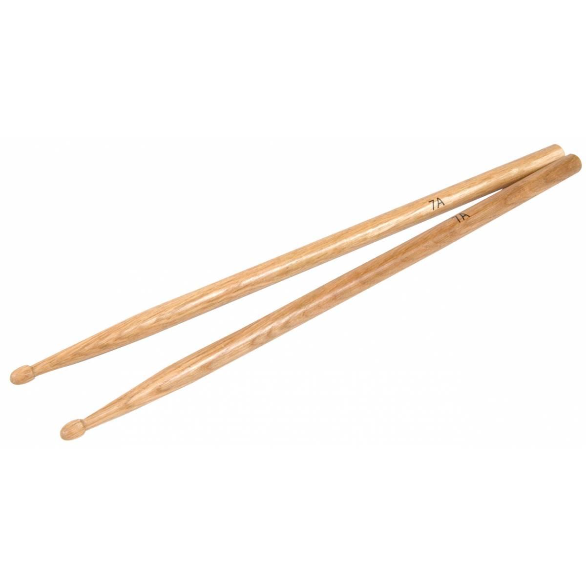 alesis performance pad pro plus free drum sticks. Black Bedroom Furniture Sets. Home Design Ideas