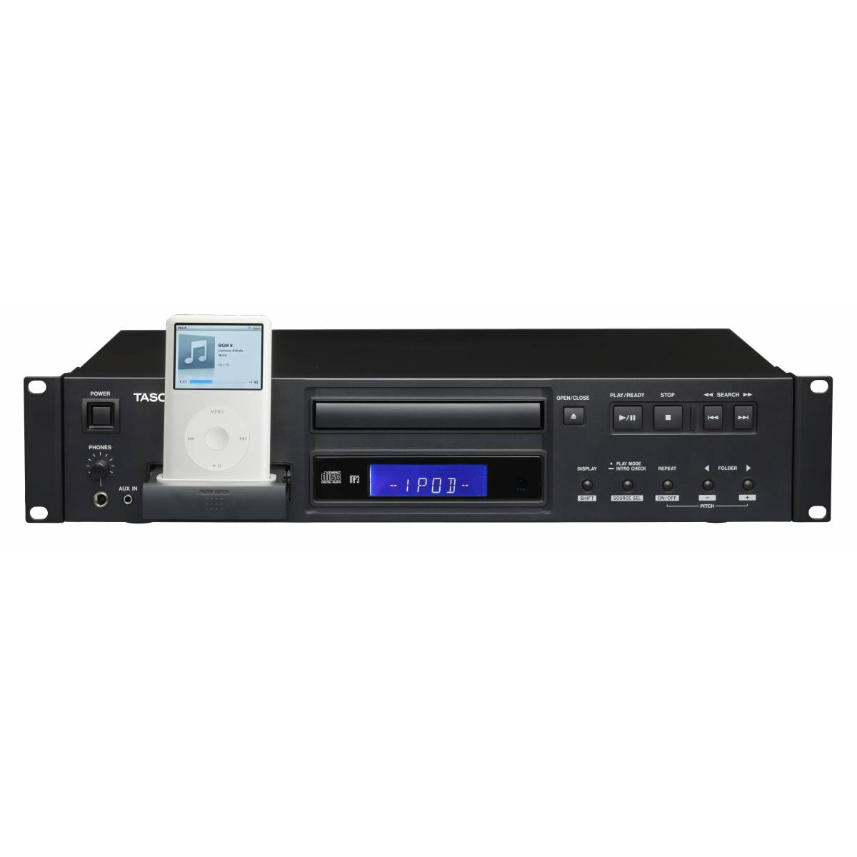 digital audio player and mp3 View and download philips gogear digital audio player user manual online philips user manual digital audio player gogear digital audio player mp3 player pdf manual download.