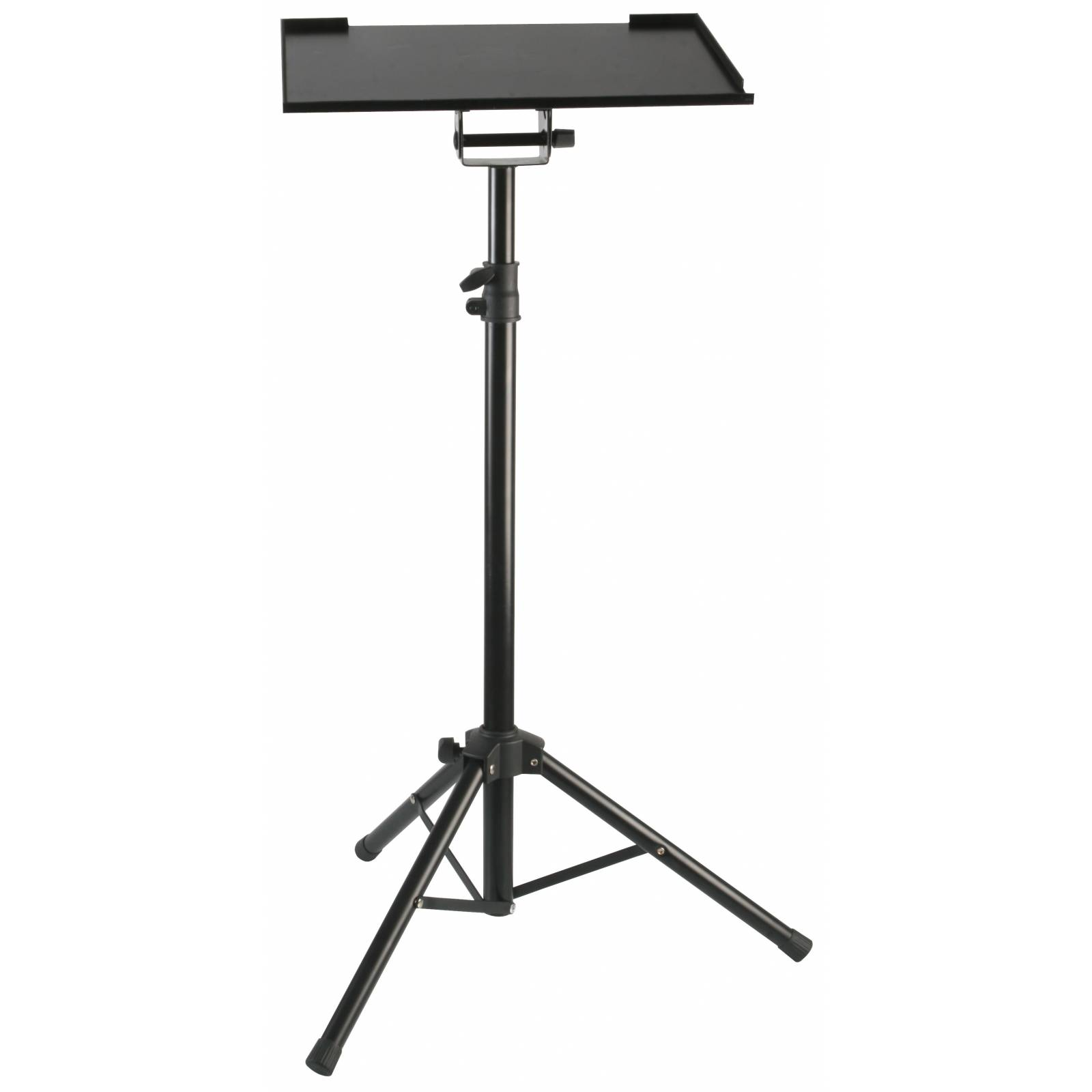 Adjustable Laptop Projector Stand With Tilt Laptop