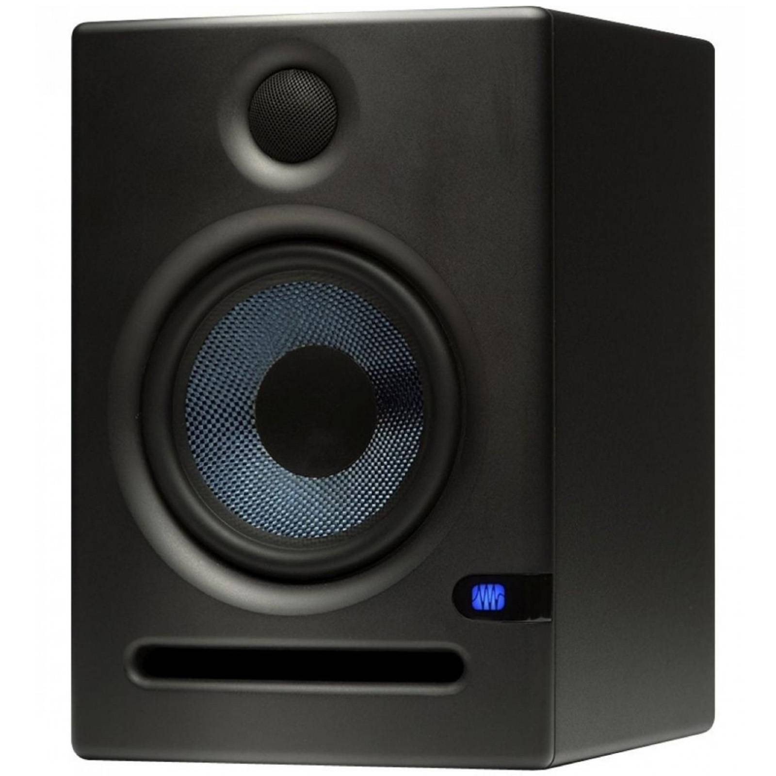 presonus eris e5 studio speaker kit studio monitor speakers from inta audio uk. Black Bedroom Furniture Sets. Home Design Ideas
