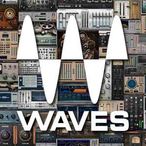 Waves Plugin Software Serial Download