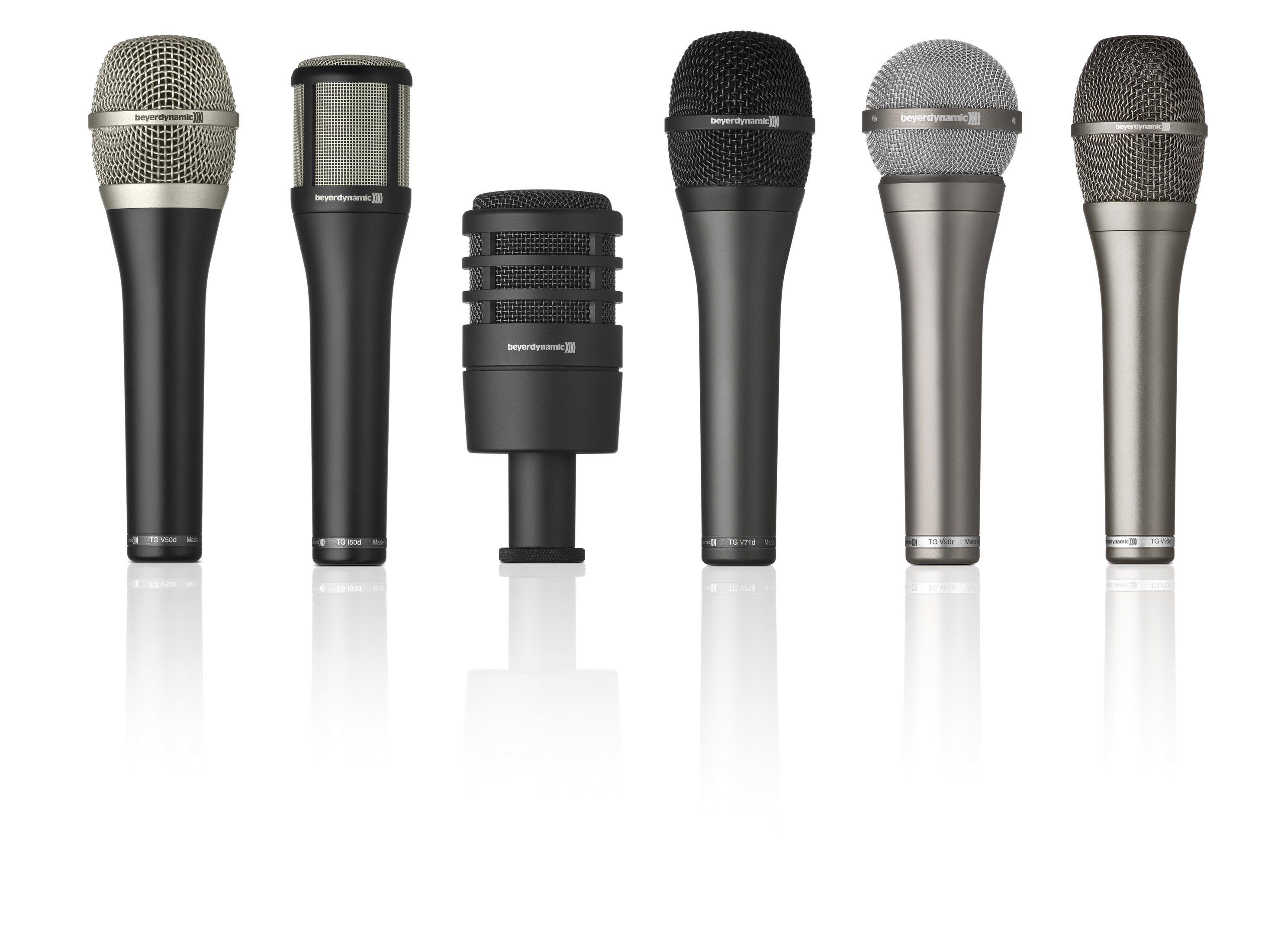 Wiring Diagram Shure Sm58 Professional Microphone - The Best Wiring ...