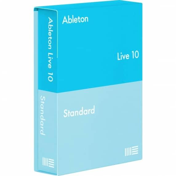 ableton live lite 5 serial number