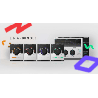 Accusonus ERA Bundle Pro (Serial Download)
