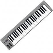 Acorn Masterkey 49 USB MIDI Keyboard Controller