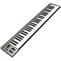 Acorn Instruments Acorn Masterkey 61 USB MIDI Keyboard Controller