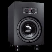 """Adam Audio Sub 8 140W Active Subwoofer (8"""")"""