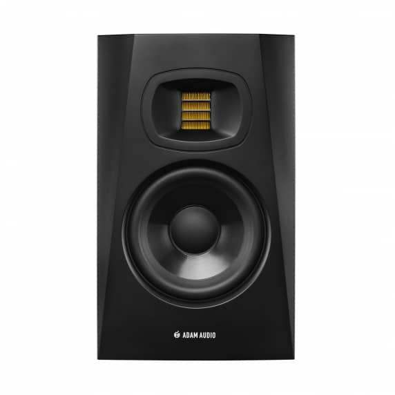 "Adam Audio T5V 5"" Active Studio Monitor - B Stock"