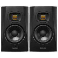 "Adam Audio T5V 5"" Active Studio Monitor (PAIR)"