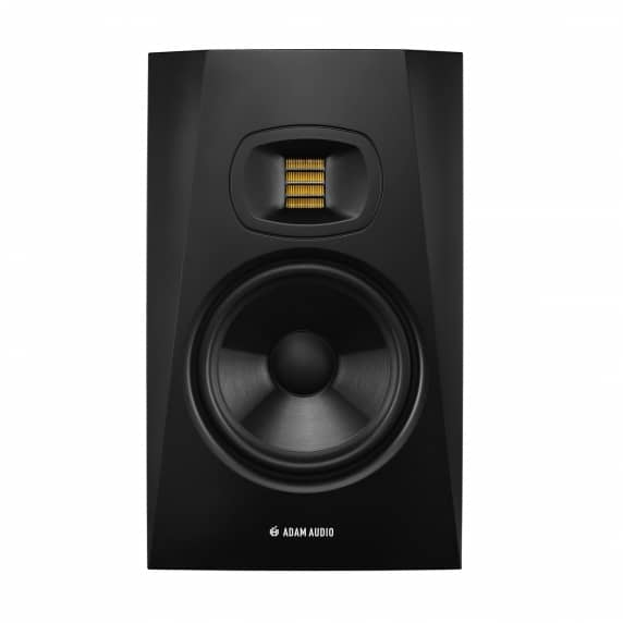 "Adam Audio T7V 7"" Active Studio Monitor"