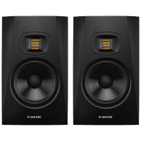 "Adam Audio T7V 7"" Active Studio Monitor (PAIR)"