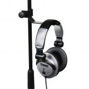 Adam Hall SHPH-1 Headphone Holder