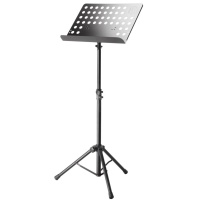 Adam Hall SMS17 Music Sheet Stand