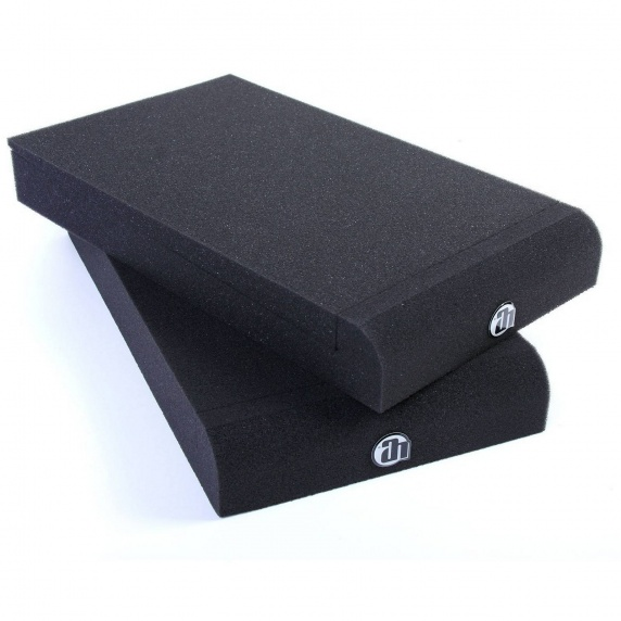 Adam Hall Studio Monitor Isolation Pads (MOPAD Alternative) - B Stock