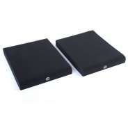 Adam Hall XL Monitor Isolation Pads (MOPAD XL Alternative)