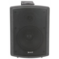 "Adastra 100v 5.25"" Weatherproof Background Speaker"