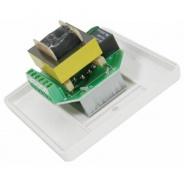 Adastra 100V Loudspeaker Volume Control (Attenuator) 36w