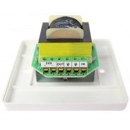 Adastra 100V Volume Control (Attenuator) 24w