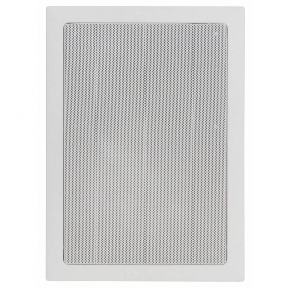 Adastra 5.25Inch in Wall Speaker With Directional Tweeter