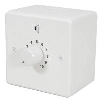 Adastra 50W 100V Volume Control/Attenuator
