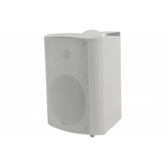 "Adastra BC6V-W 100V 6.5"" Background Speaker White"
