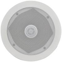 """Adastra C5D 5.25"""" 40W 8ohm Ceiling Speaker"""