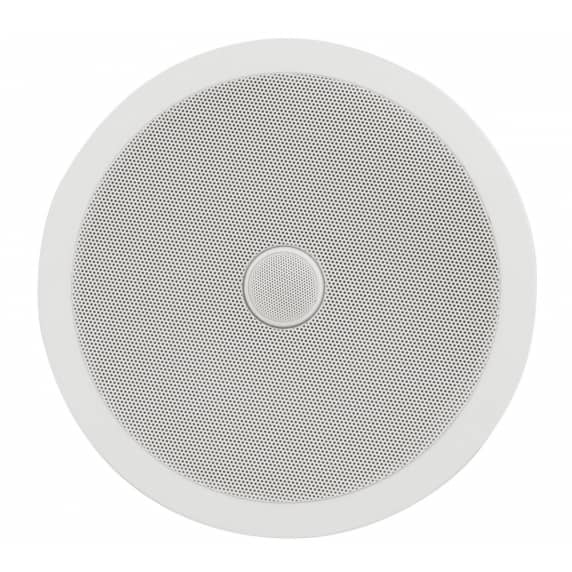 Adastra C8d 60w 2 Way Ceiling Speaker With Directional