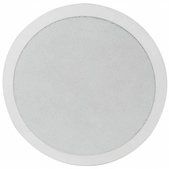 """Adastra CC8V 8"""" 50W 100V Ceiling Speaker"""