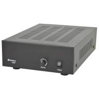 Adastra CS60 Compact 60W 100V Line Slave Amplifier