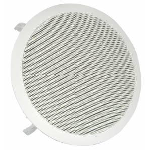 """Adastra EC6-V 6.5"""" 100V Line Ceiling Speaker"""
