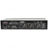 Adastra LA600 Induction Loop Amplifier