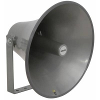 Adastra PA Reflex Horn Speaker, 20inch