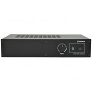 Adastra RS120 120W 100V Line Slave Amplifier