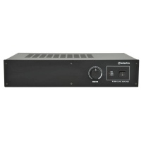 Adastra RS360 360W Slave Amplifier 100V
